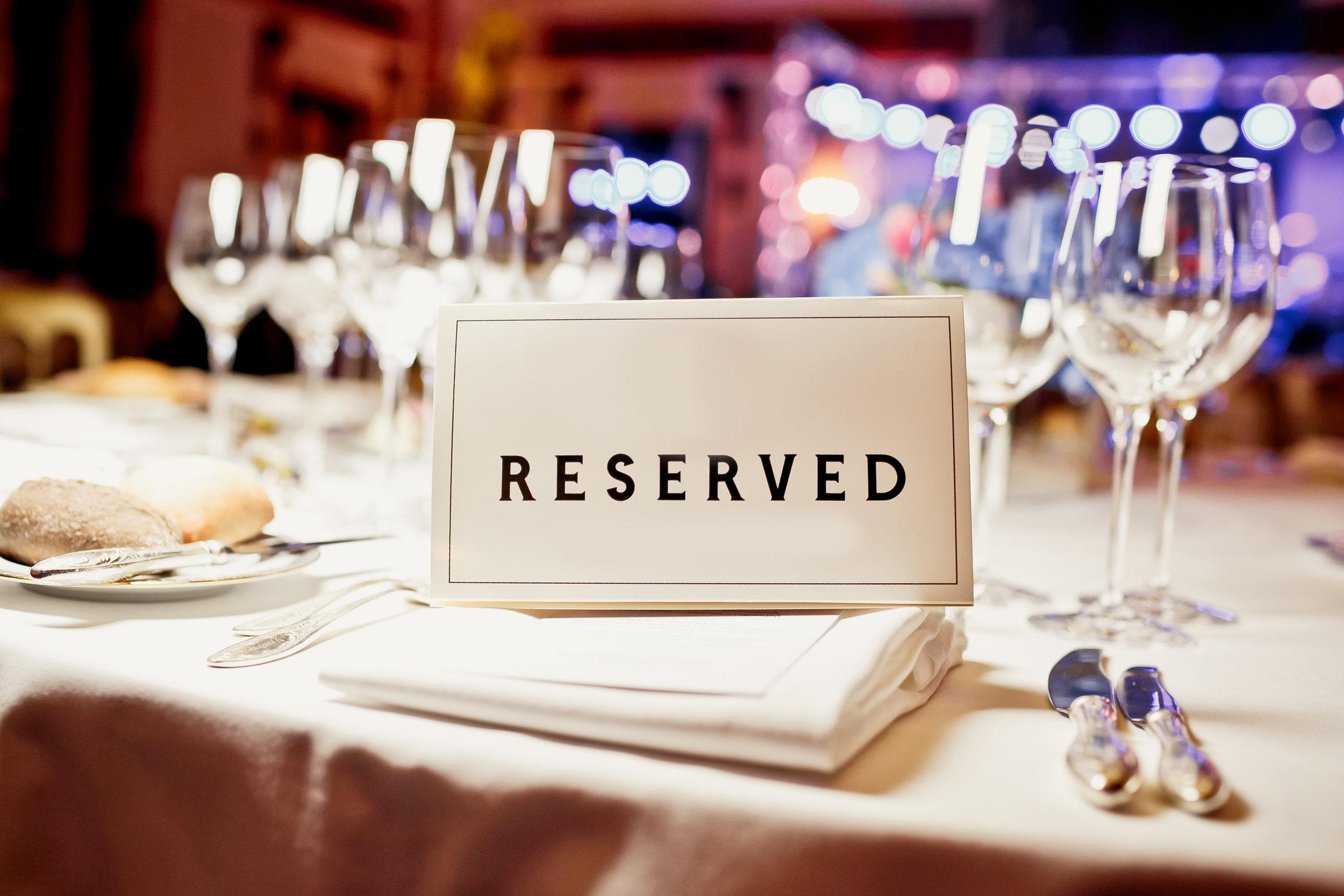 Reserved-Seats.jpeg