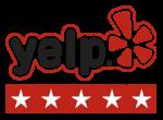 15-yelp-logo-png-for-free-download-on-mbtskoudsalg-interesting-vector-liveable-4.png