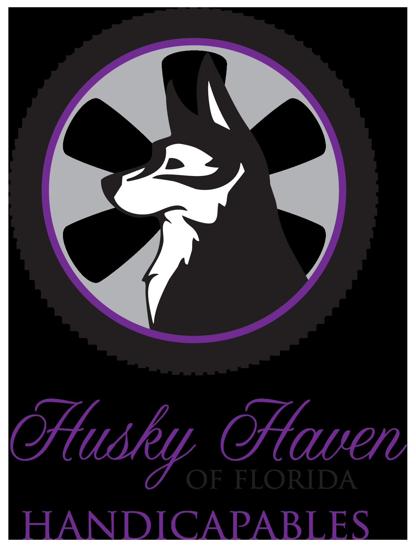 Husky_Haven_Handicapables_Logo_090619.png