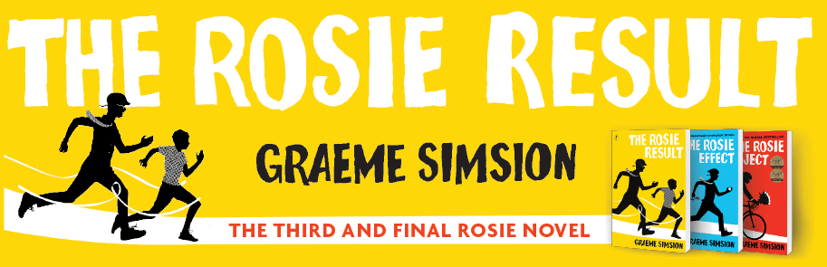 The-Rosie-Result-Header-Mobile-01.png