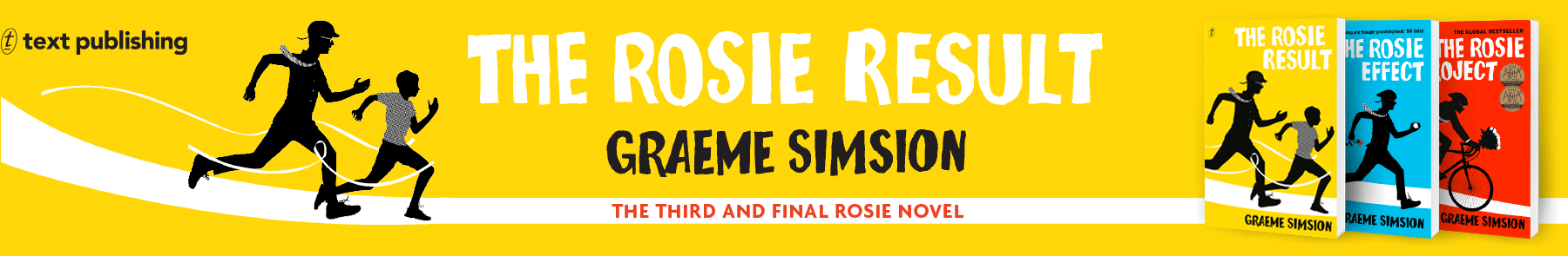 The-Rosie-Result-Header-7.png