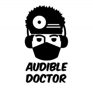 Audible-Doctor-Logo-300x300.jpg