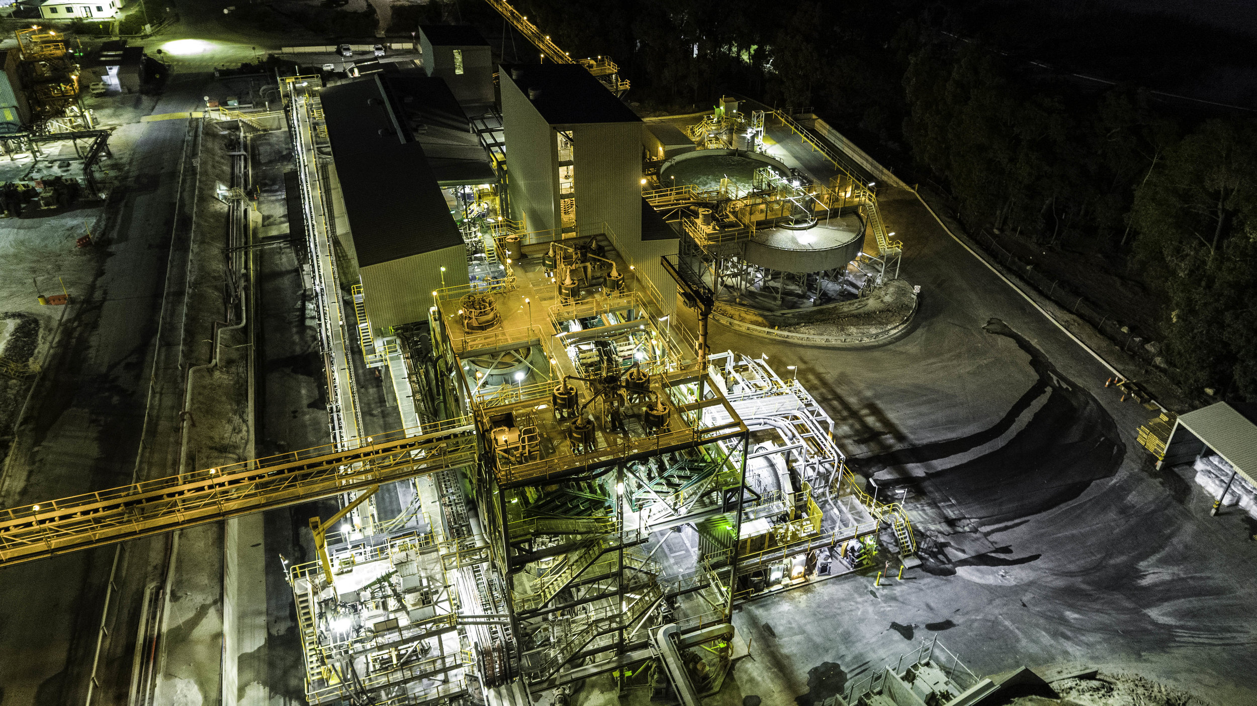 Talison Lithium CGP1 aerial view at night lower res.jpg