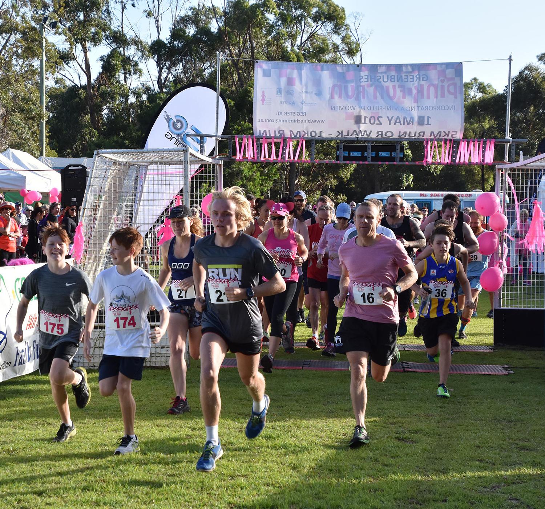 Fun Run past event Get Ready 2019.jpg