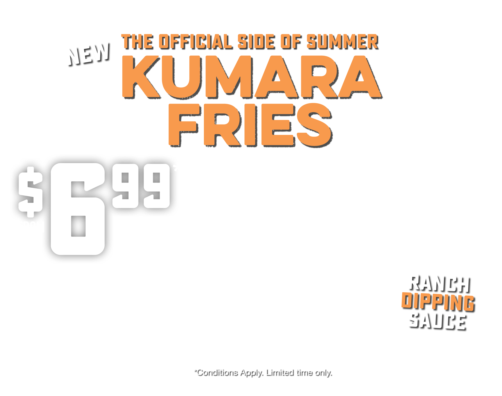 NZ-KUMARA-FRIES-2018-TRANSLITE.png