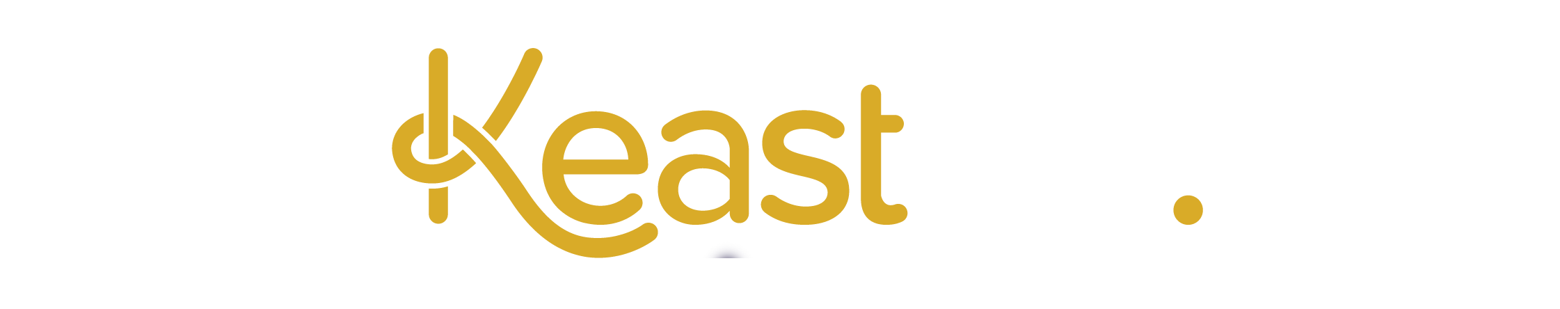 KeastCo-REV-padding.png