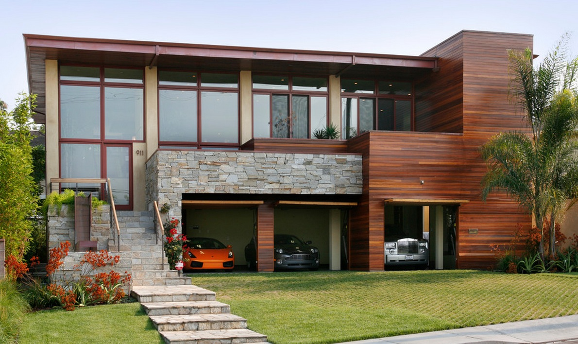 astounding-home-exterior-design-using-contemporary-house-siding-creative-ideas-for-architecture-decoration-lovely-and-grey-small-wooden-made-of-wood-modern-houses-philippine-stone-with.jpg