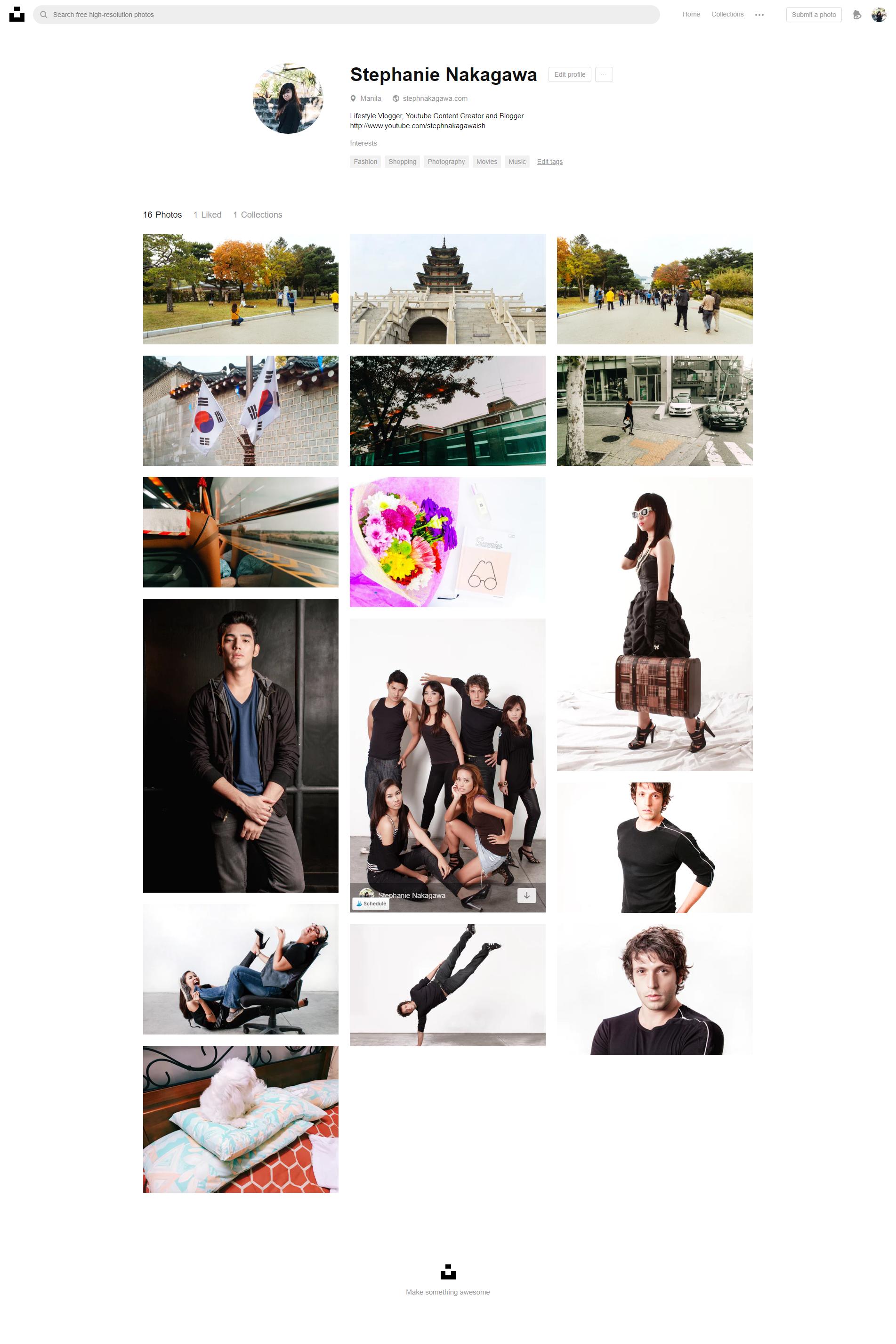 Stephanie Nakagawa   stephnakagawa    Unsplash Photo Community.png