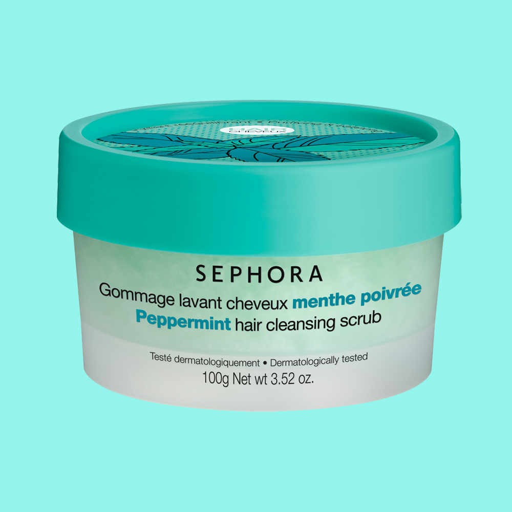 zoom_1_Product_181663-Sephora-Collection-Hair-Cleansing-Scrub-Peppermint_6de8b325fa67b499456c3f451e01e5cad837758d_1555913936.png