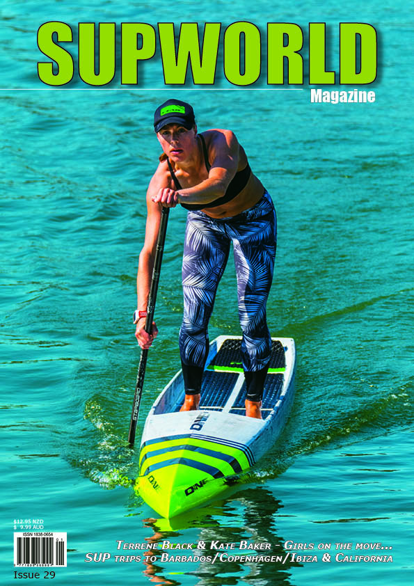Supworld Cover issue 29.jpg