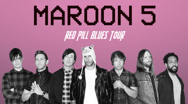 Maroon 5 Red Pill Blues Tour.jpg