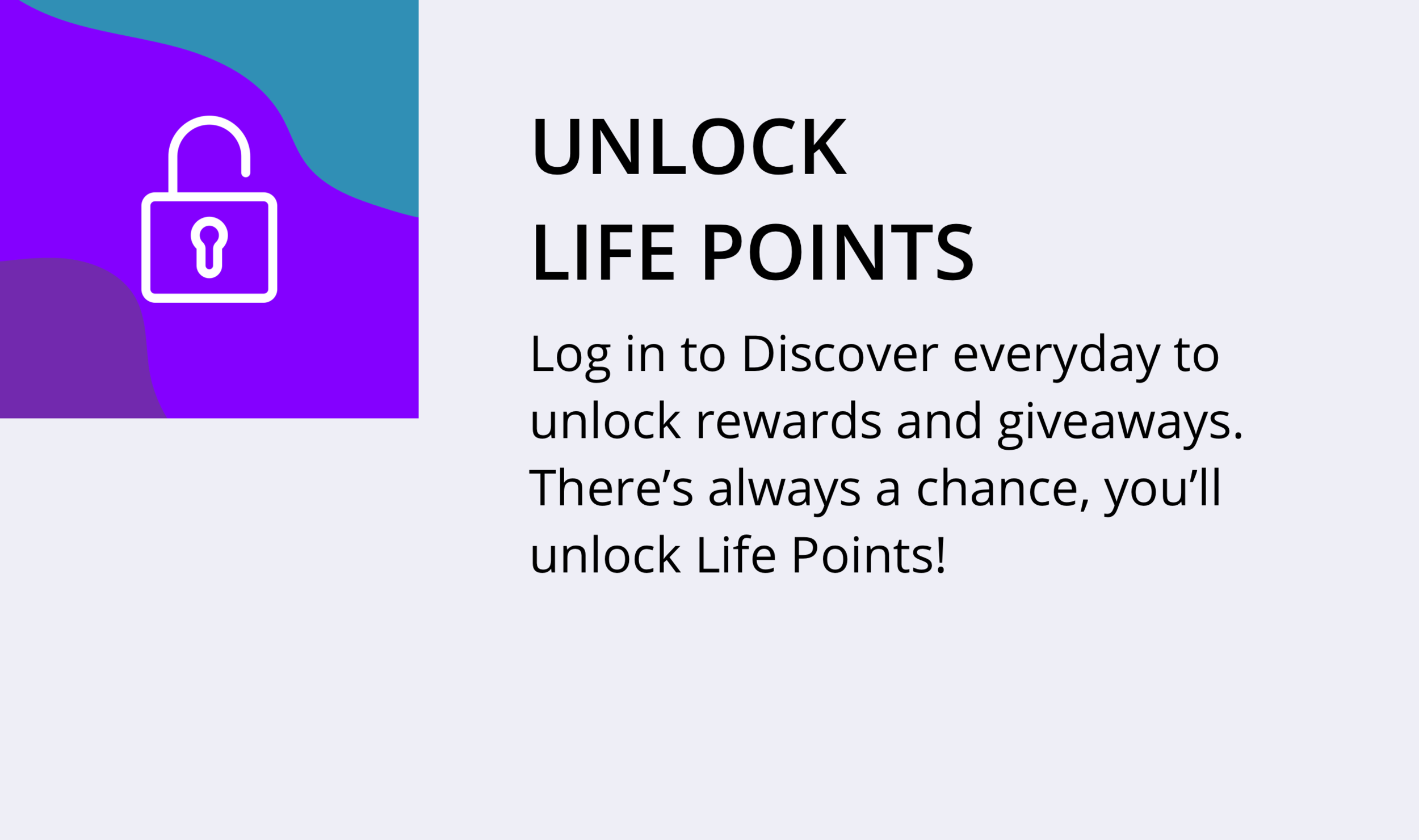 lifepoints.png