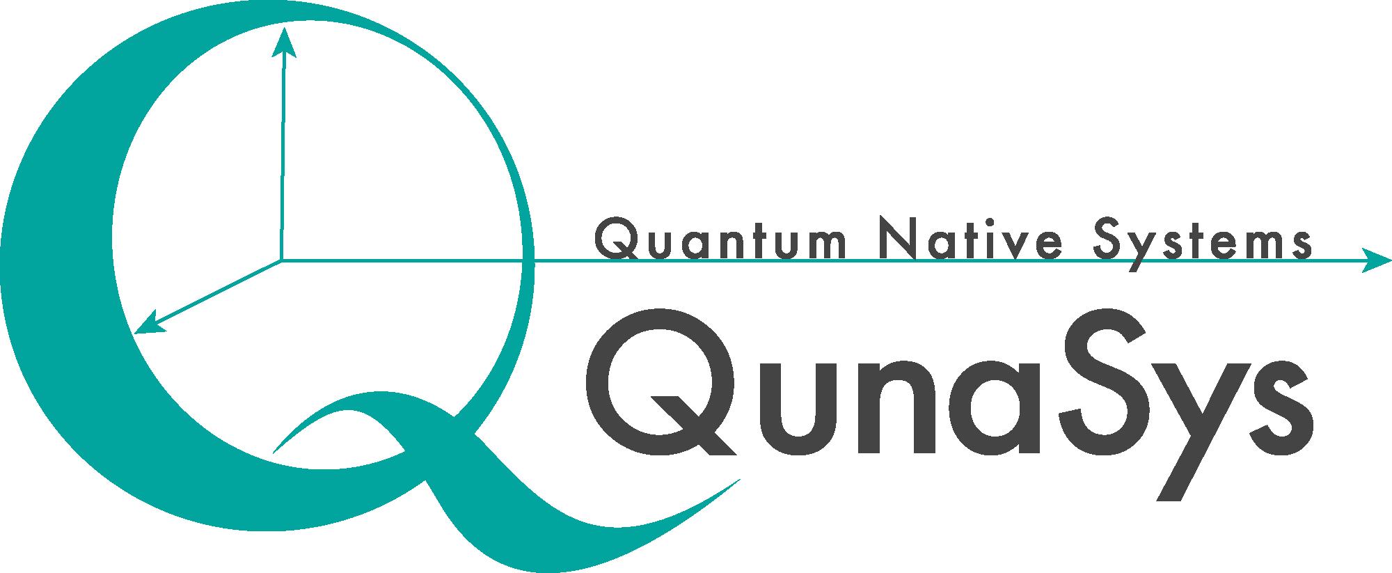 logo_qunasys
