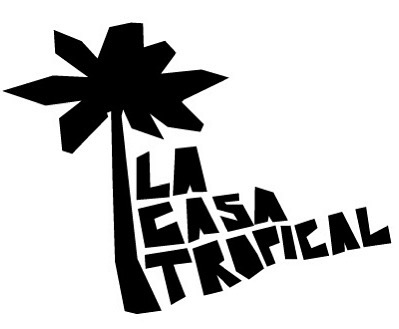 Saturday, August 17th w/ @enlacasatropical . Details comin in hot. If you're not in the know with La Casa, jump to it! This is gonna be a summer night banger with a great line up. #summerevent #summerparty #lacasatropical #losangeles #loftparty #summertime #disco #boogie #tropical