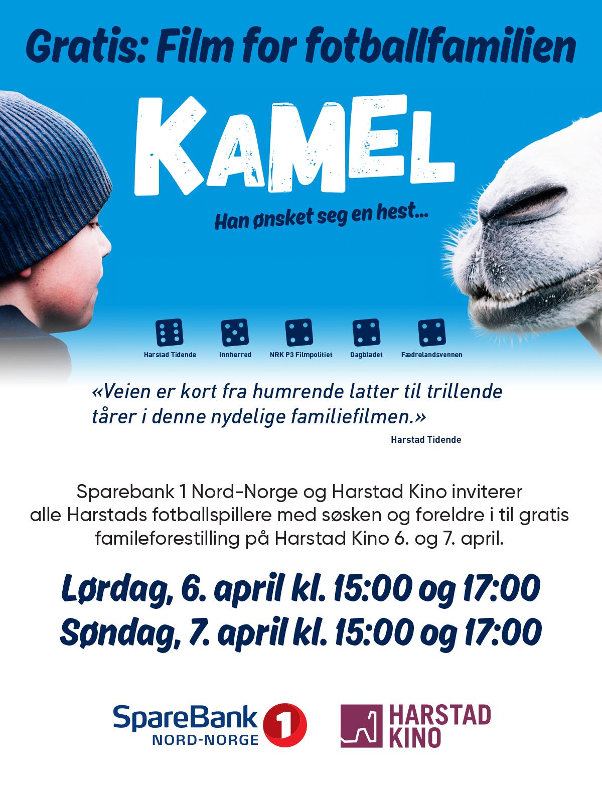 Kamel-invitasjon2.jpg