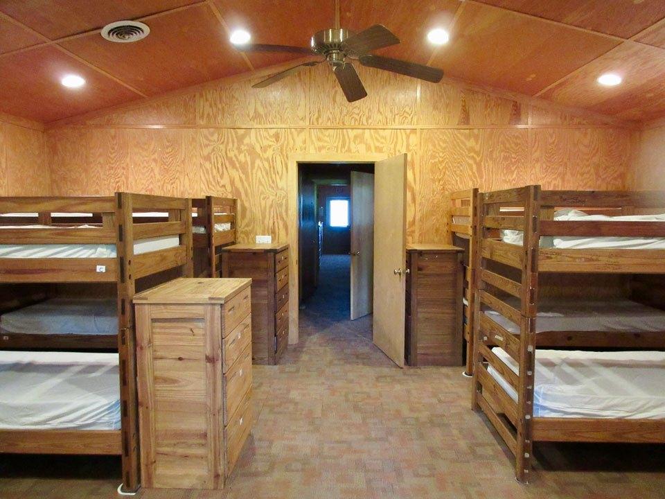 campoakhill-lakeside-cabin-interior-3.jpg