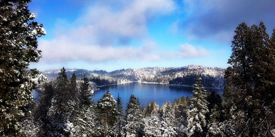lake-arrowhead-snow.jpg