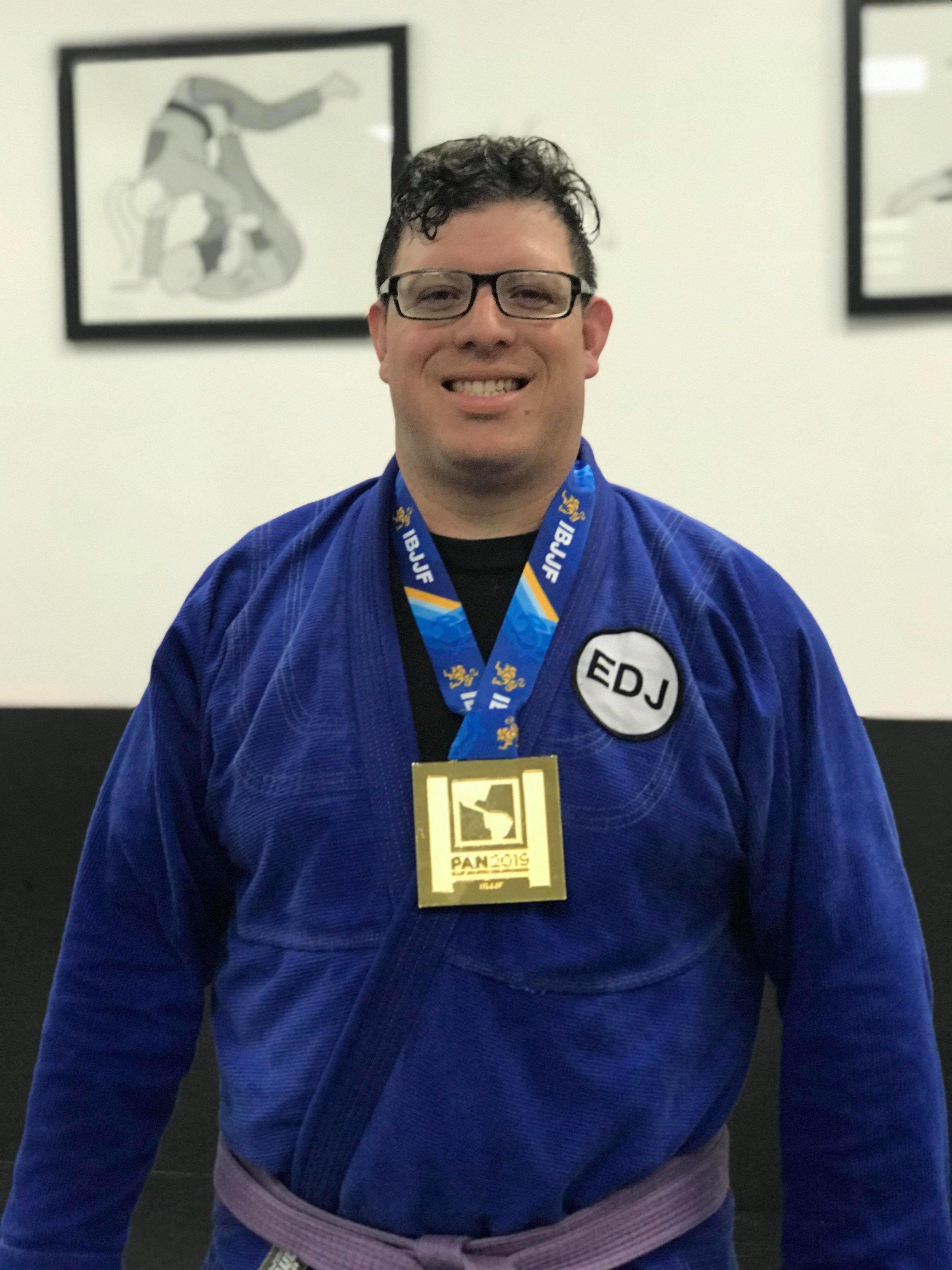 california jiu jitsu camps champion