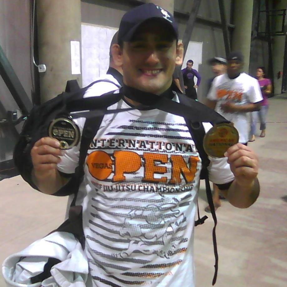Juan Pablo Double medals.jpg