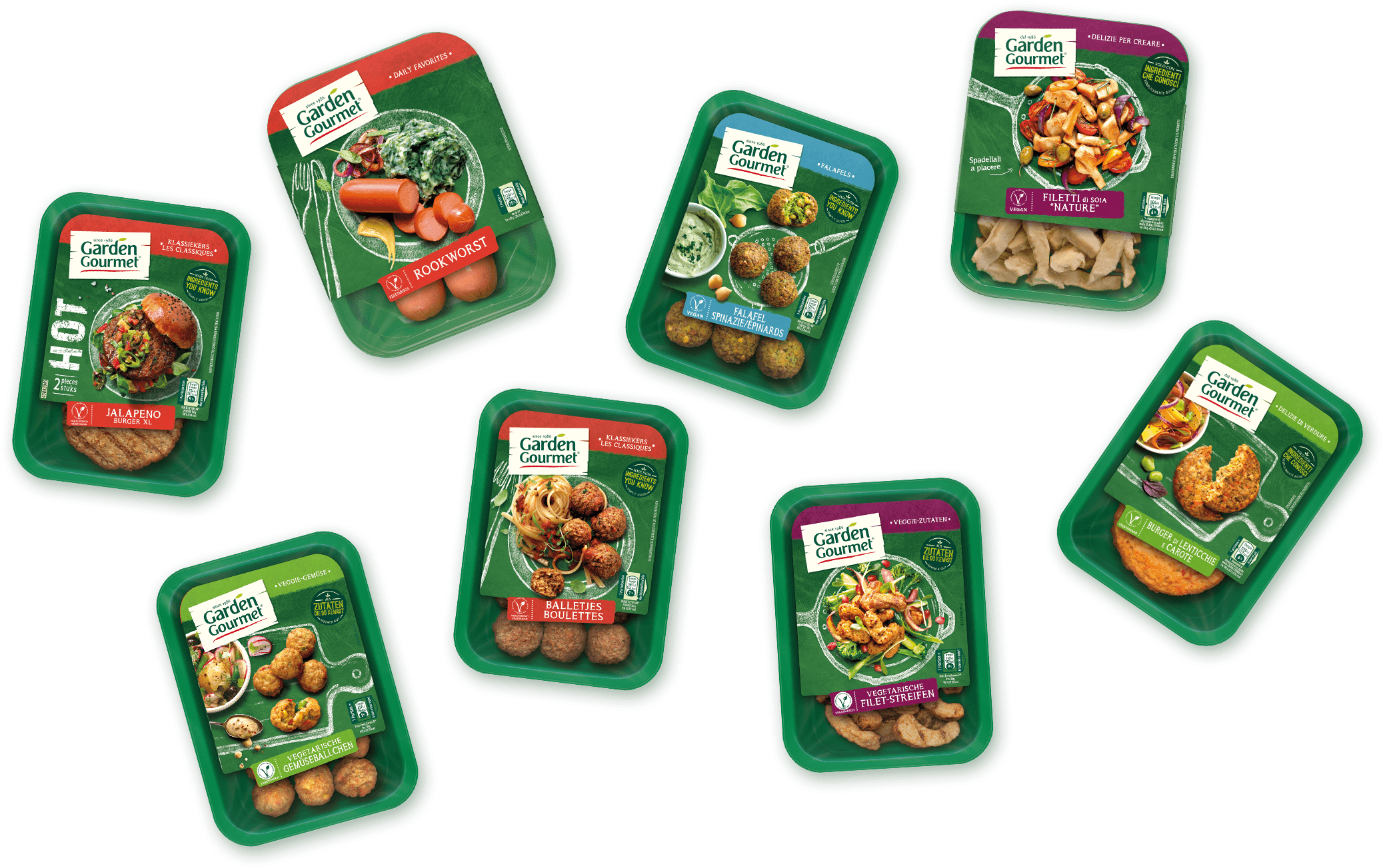 Garden-Gourmet-VUUR-verpakkingen.png