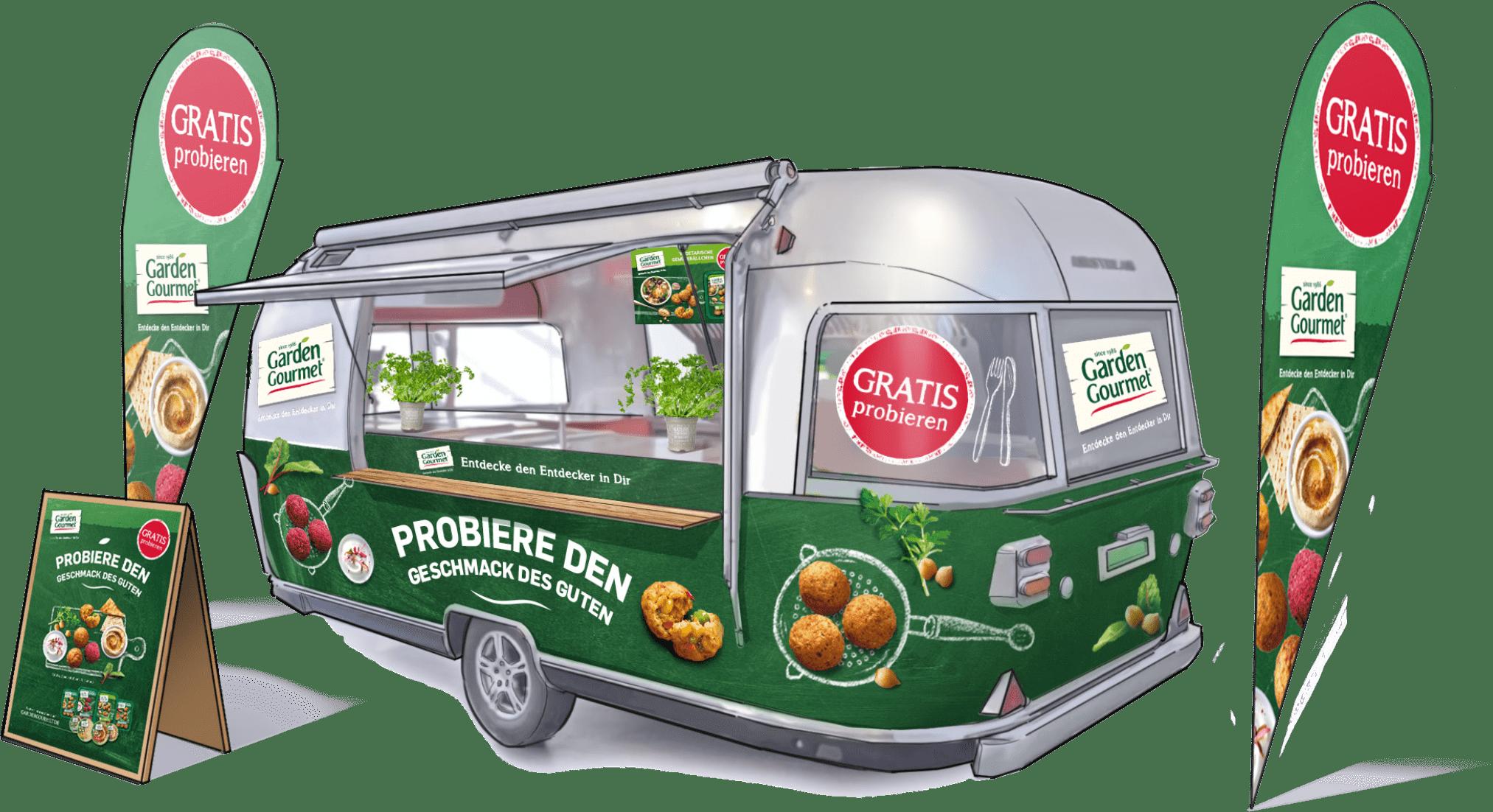 Garden-Gourmet-VUUR-activatie.png