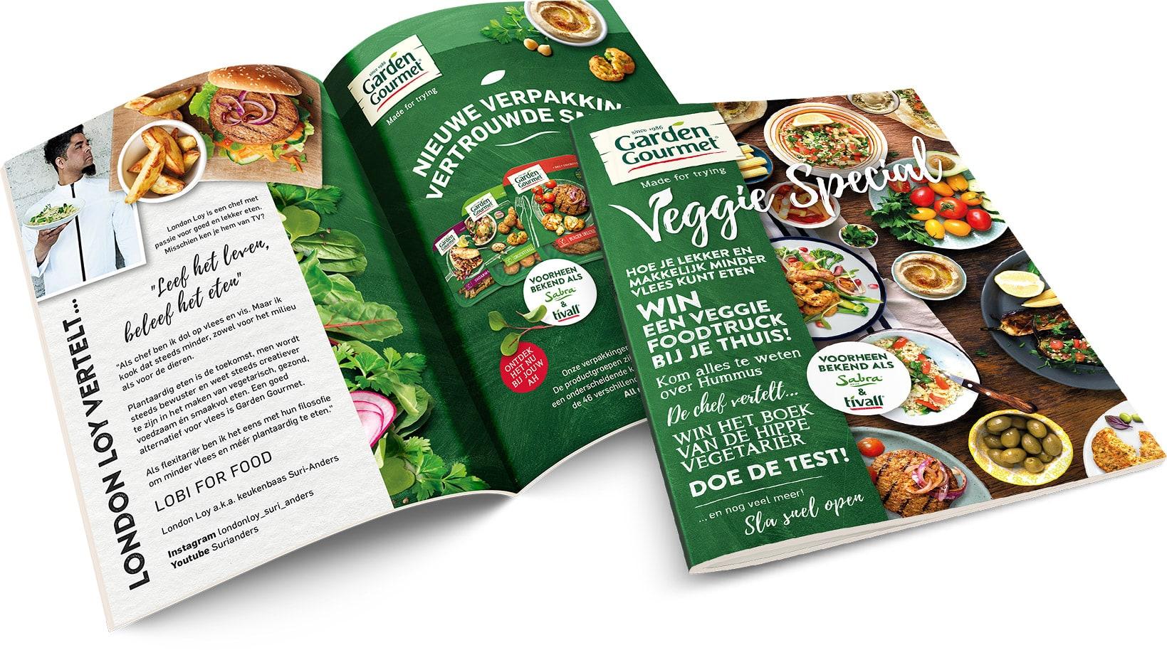 Garden Gourmet VUUR inserts.jpg
