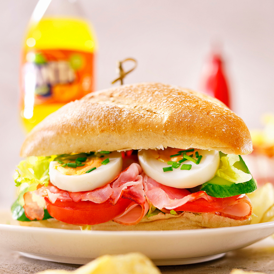 1. Bartje vd Maand - Club Sandwich - 1080x1080.jpg
