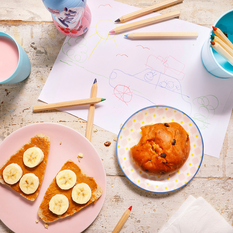 3. Kids Lunch - Instagram 2000x2000.jpg