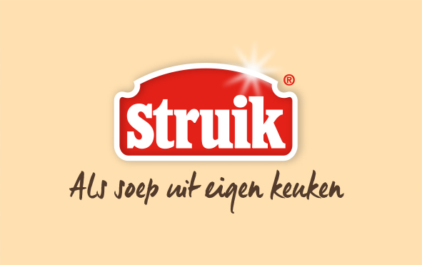 Struik-slide01