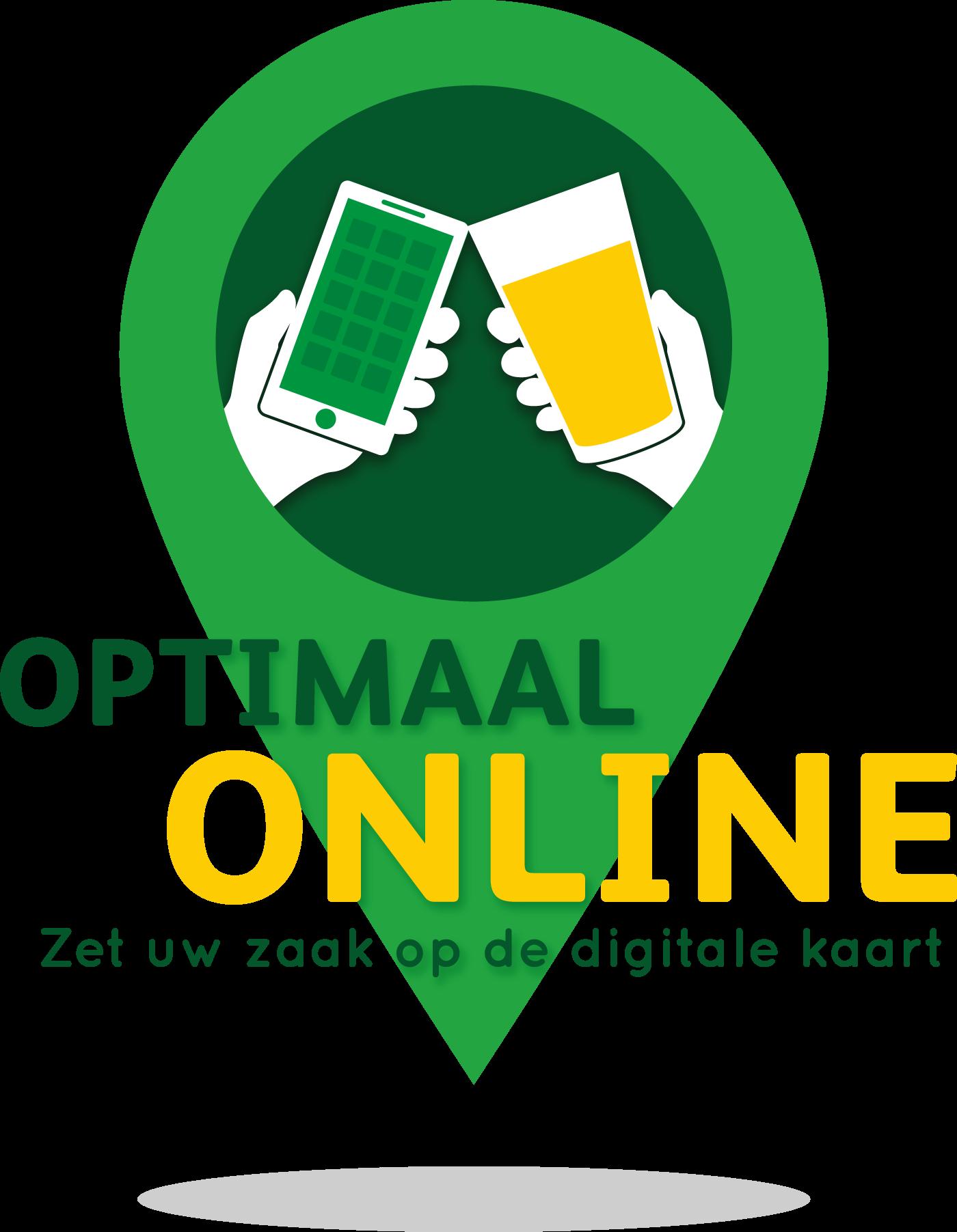 Optimaal-online-logo2.png