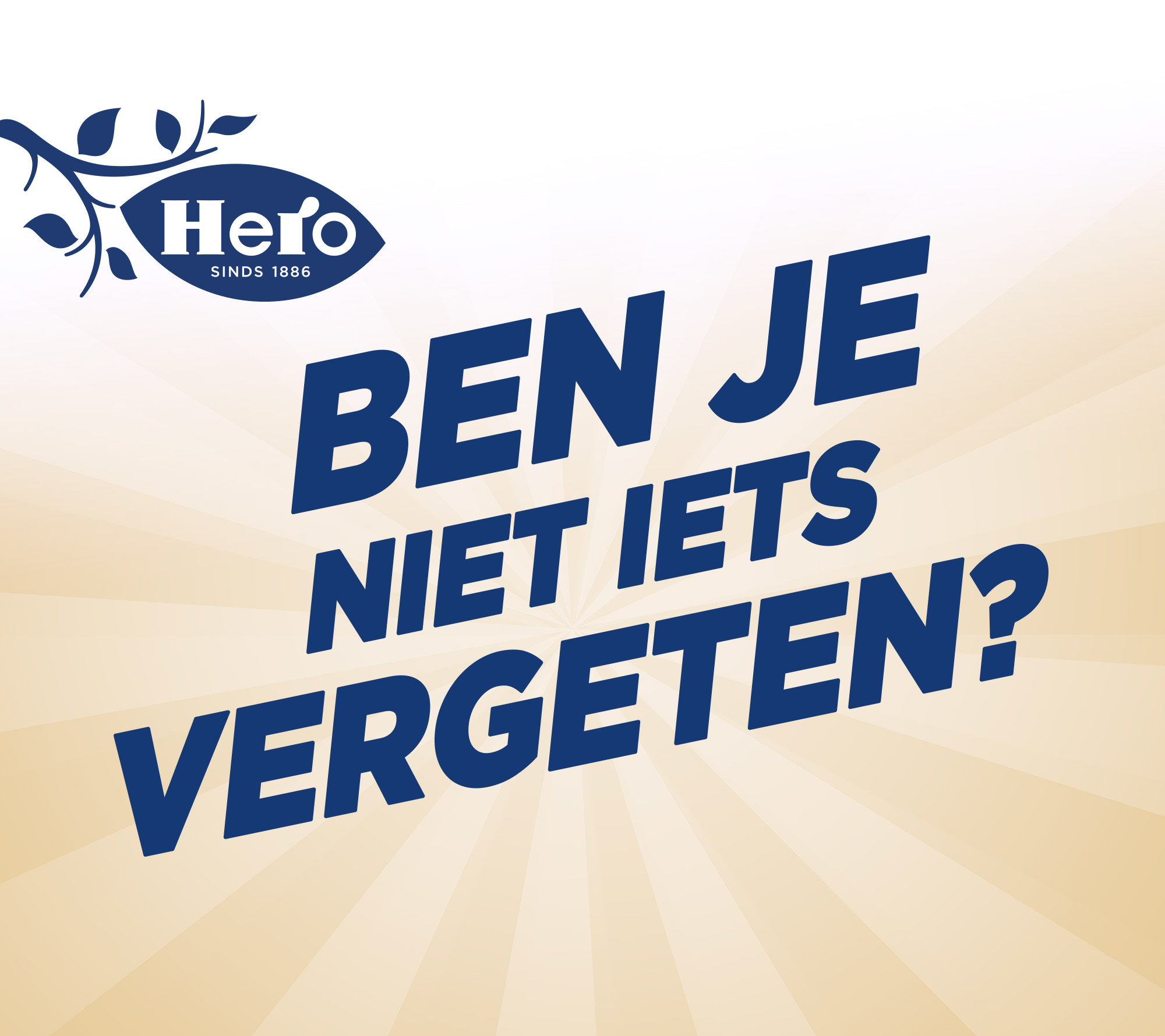 VUUR_Hero_btween-slider3.jpg