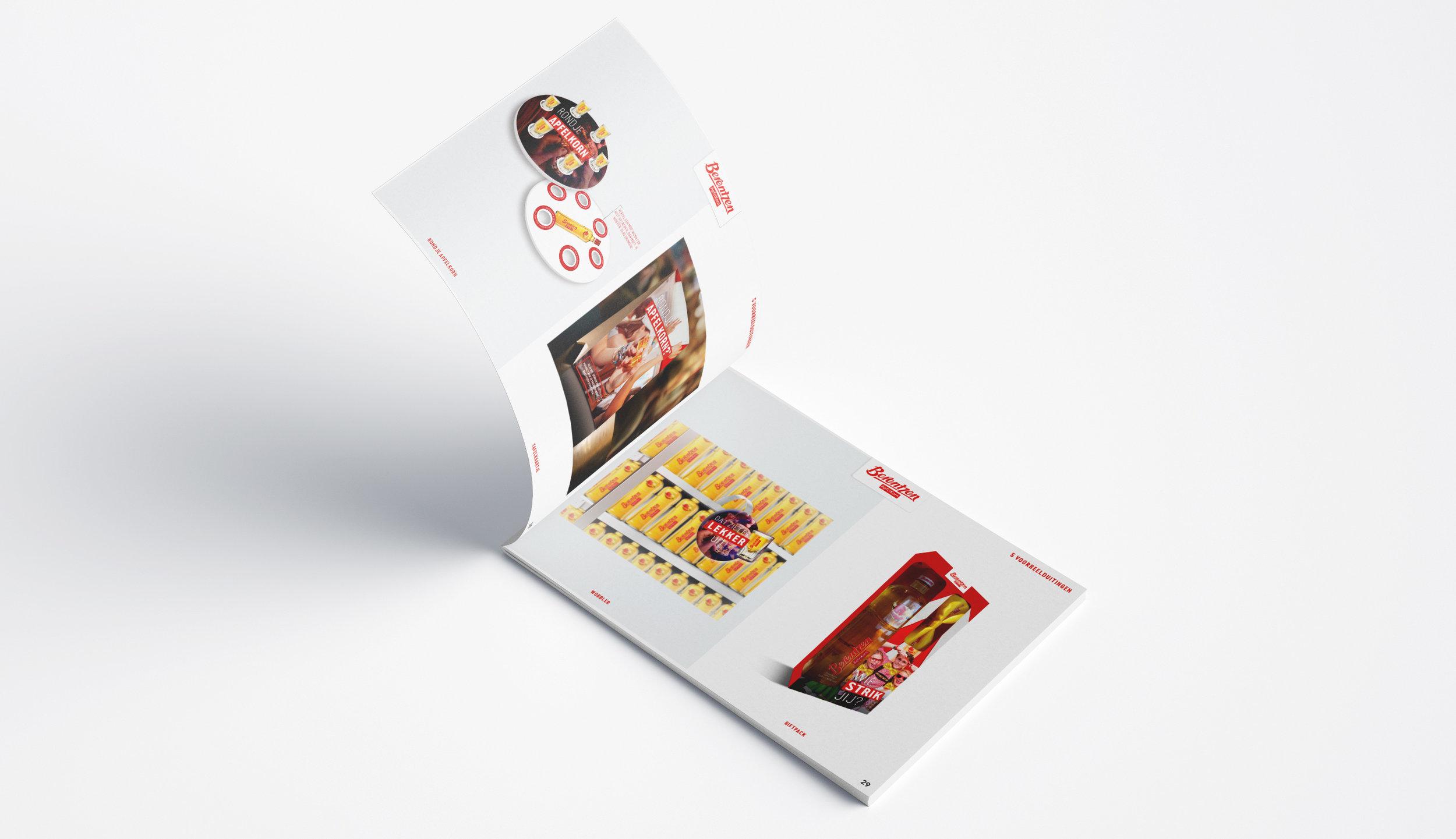 Apfelkorn_brandbook_Mockup_04.jpg