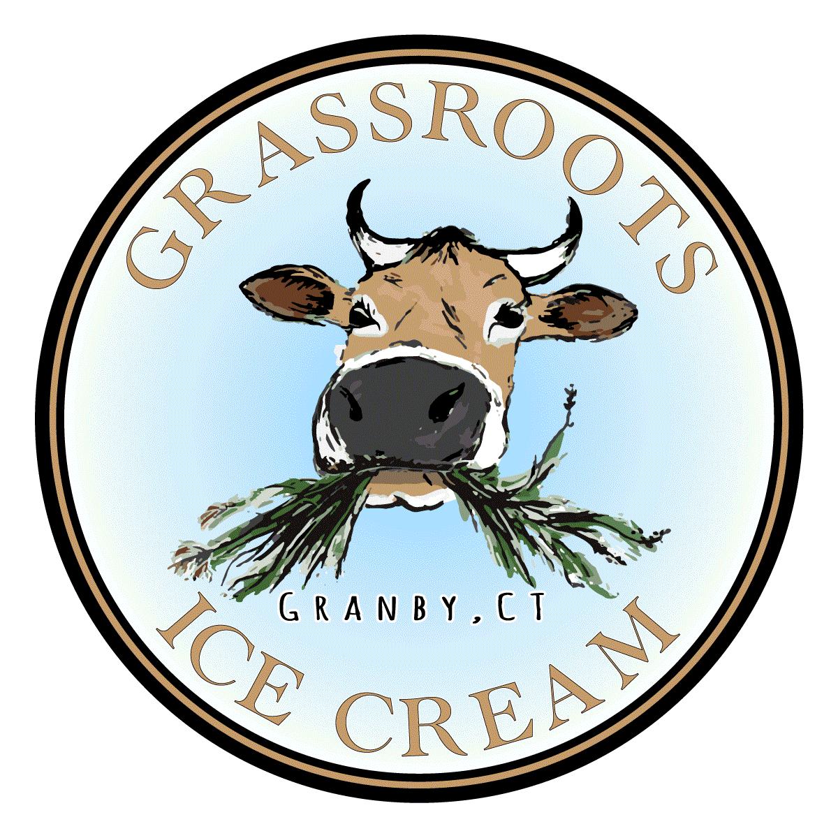 Grassroots-Logo-Final.png