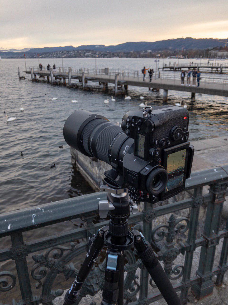 Panasonic Lumix S1R field test Zurich Switzerland.jpg