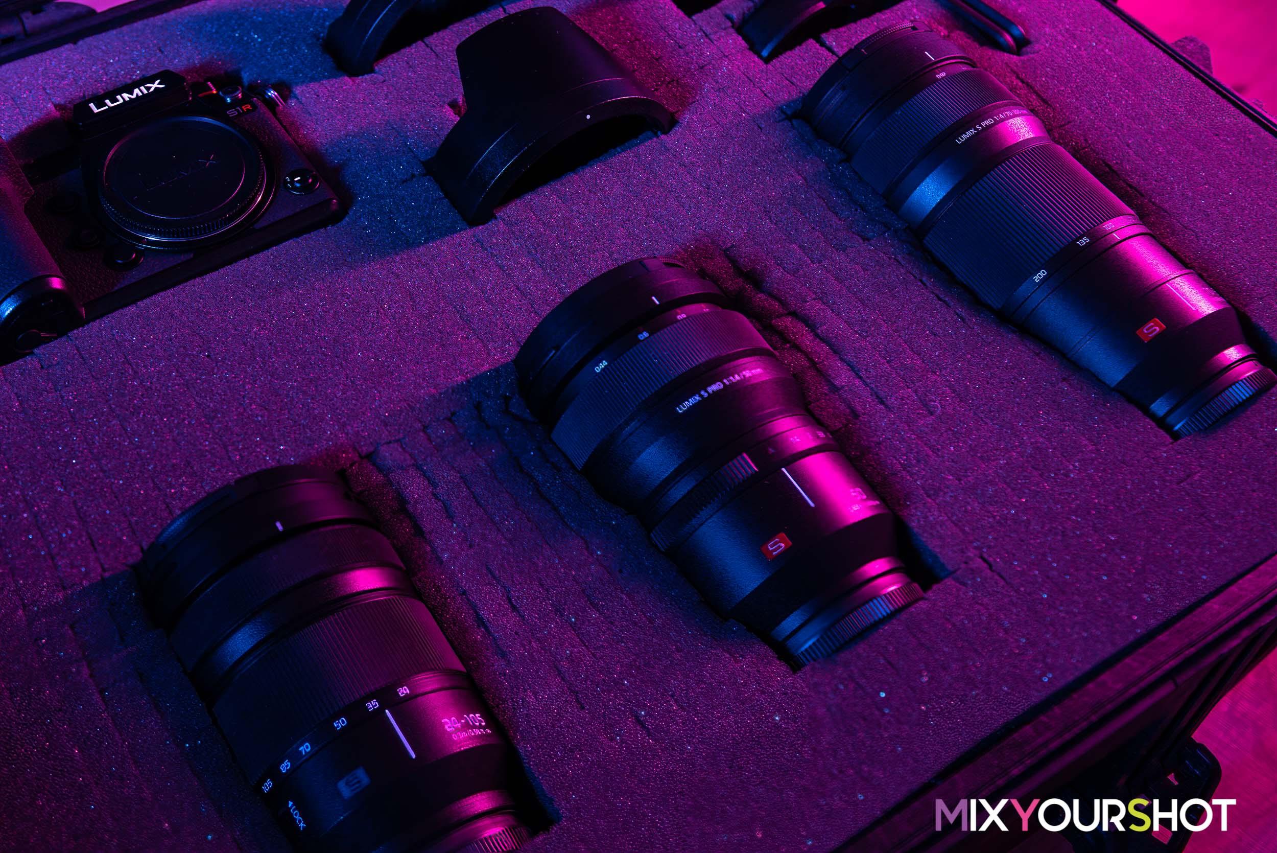 Panasonic S1R Lenses 50mm 24-105 70-200.jpg