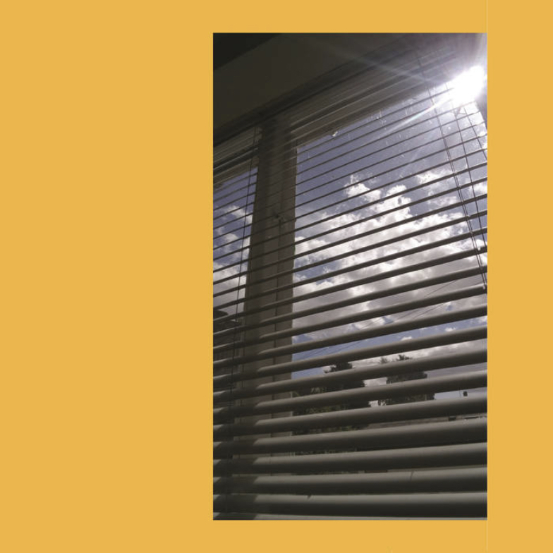 Field Recordings of Fridges - Featured Artist