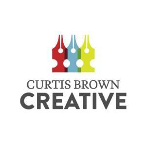 Curtis-Brown-Creative.jpg