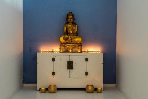 buddha-600x400.jpg