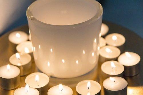 candles-600x400.jpg