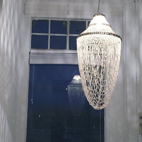 Prana-House-chandelier-600x600.jpg