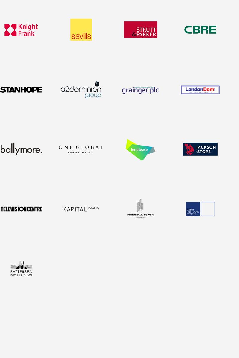 Testimonial-Logos.png