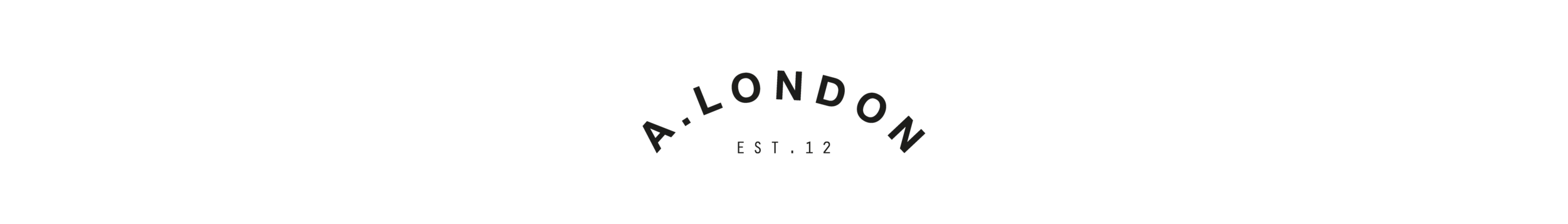 Logo Headers-_ALONDON FOOTER.png