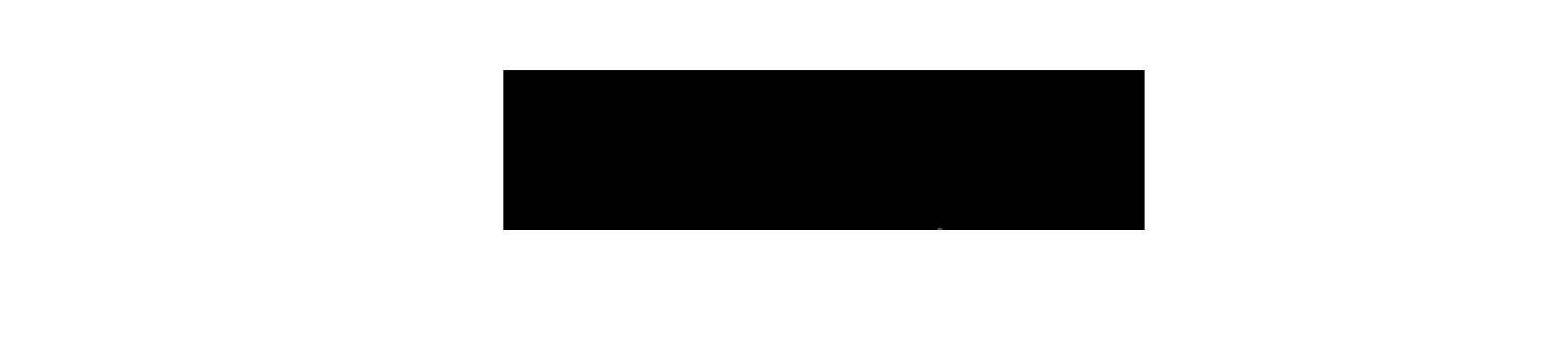 BoxNine7 Logo.png