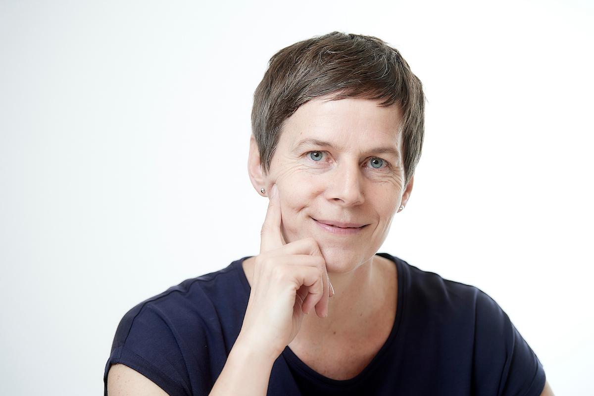 Katharina-Bieri-Ueber-mich.jpg