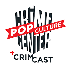 PARTNER:Center for Crime & Popular CultureIN COLLABORATION WITH BLERD CITY CONPRESENTS - CRIME CENTER POP CULTURE + CRIMCAST