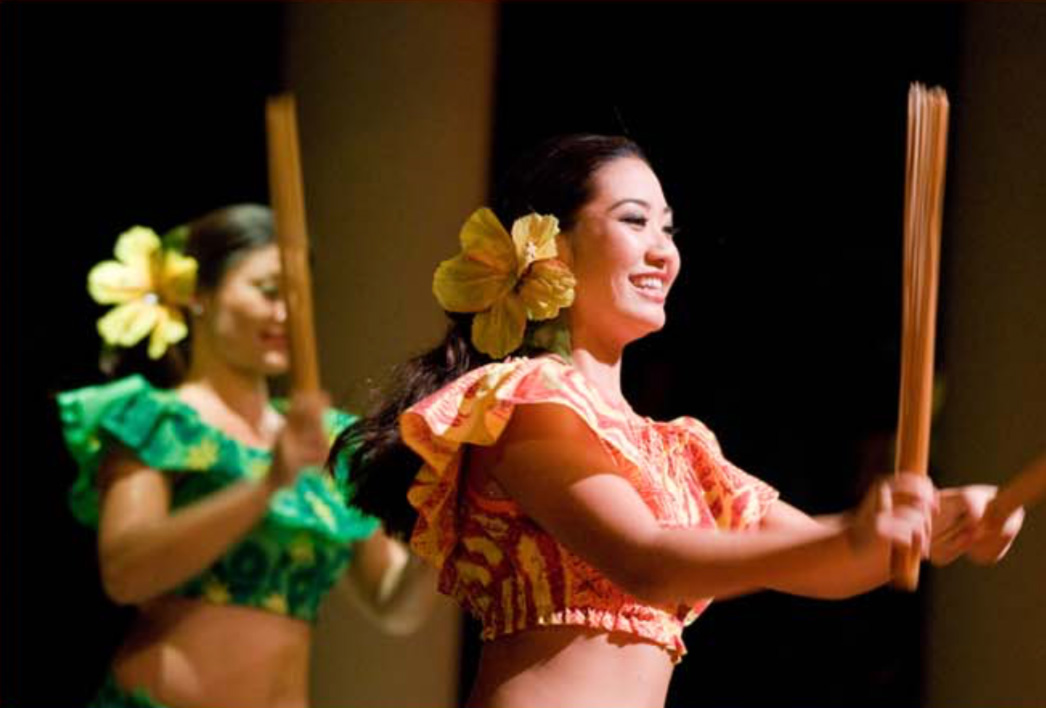 SERVICES - An overview of the services we provide from Polynesian shows to lei greeters. Find the right service for your event.