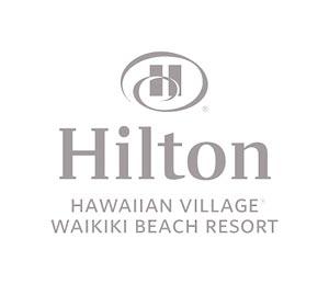 Hilton_Hawaiian_Village_Waikiki_FP2.jpg