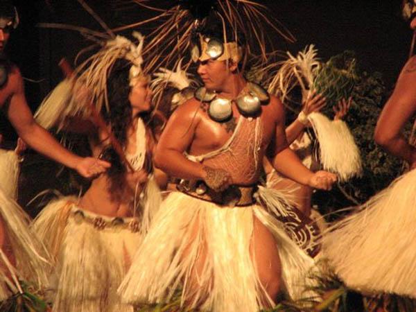 Polynesian Show 7.jpg