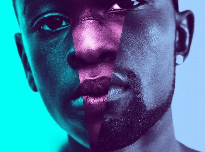 """'Moonlight' Beautifully Captures an Untold Story - Image Courtesy of A24Director Barry Jenkins debuted his second feature film in October, which felt like an early Christmas gift. Not only is it a cinematic masterpiece, but """"Moonlight"""" is an outstanding story that breathes truth with every line, every sigh and every glance at the camera."""