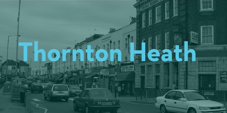 Thornton_Heath.png